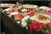 Caterers, Catering, Weddings, Events, Finger Lakes, New York, Pennsylvania