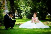 Weddig photographers, videographers, weddings, events, finger lakes, new york, pennsylvania